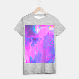 Thumbnail image of Sun T-shirt regular, Live Heroes