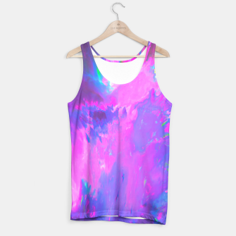 Thumbnail image of Sun Tank Top, Live Heroes
