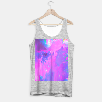 Thumbnail image of Sun Tank Top regular, Live Heroes