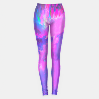Thumbnail image of Sun Leggings, Live Heroes