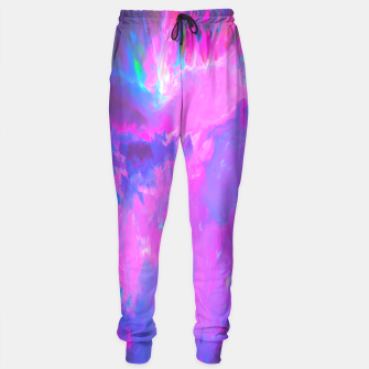 Thumbnail image of Sun Sweatpants, Live Heroes