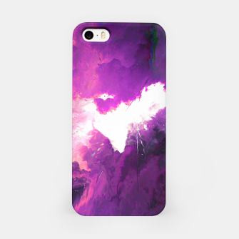 Back To Back iPhone Case thumbnail image