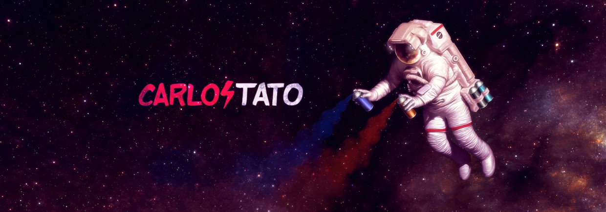 TATO background image, Live Heroes