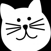 Design Cats logo