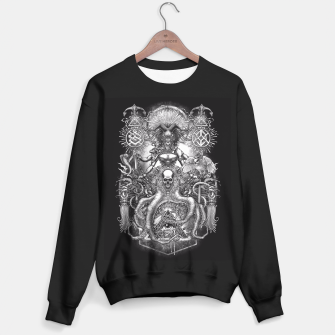 Thumbnail image of Winya No. 85 Sweater regular, Live Heroes