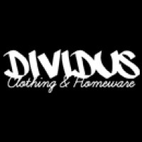 DIVIDUS :::: Use the code: DIV30 and grab 30% discount ! :::: logo