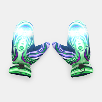 Thumbnail image of Being Gloves, Live Heroes