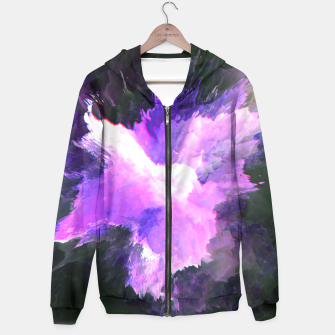 Thumbnail image of End of the Night Hoodie, Live Heroes