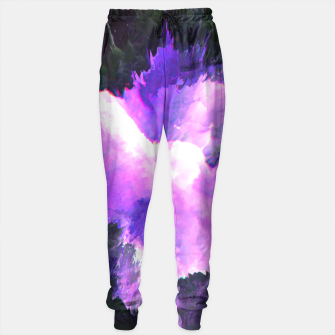 Thumbnail image of End of the Night Sweatpants, Live Heroes