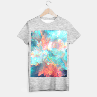 Shot Down T-shirt regular thumbnail image