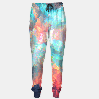 Thumbnail image of Shot Down Sweatpants, Live Heroes