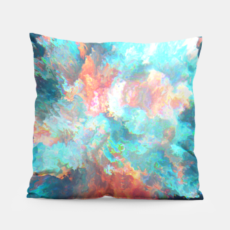 Shot Down Pillow thumbnail image