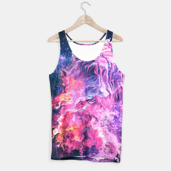 Thumbnail image of Near Dark Tank Top, Live Heroes