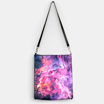 Thumbnail image of Near Dark Handbag, Live Heroes