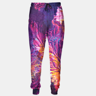 Thumbnail image of Embers Sweatpants, Live Heroes