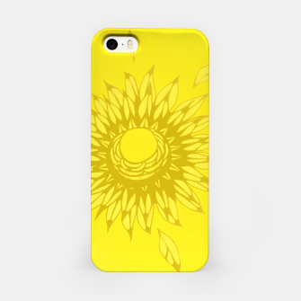 Thumbnail image of Geltainen iPhone Case, Live Heroes