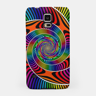 Onit Samsung Case thumbnail image
