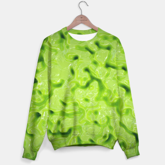 Thumbnail image of Gloop Sweater, Live Heroes