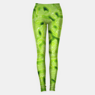 Gloop Leggings thumbnail image