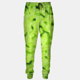 Gloop Sweatpants thumbnail image