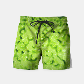 Gloop Swim Shorts thumbnail image