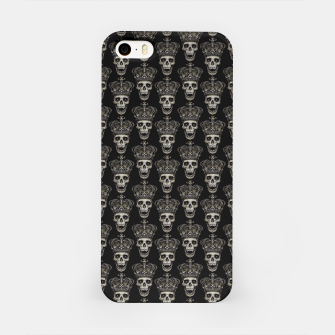 Thumbnail image of Winya No. 96 iPhone Case, Live Heroes