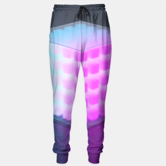 Thumbnail image of Cubic Sweatpants, Live Heroes
