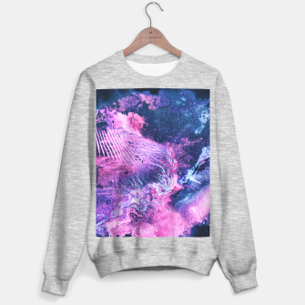 Thumbnail image of Resistance Sweater regular, Live Heroes