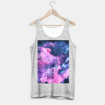 Thumbnail image of Resistance Tank Top regular, Live Heroes