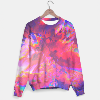 Thumbnail image of Morphine Sweater, Live Heroes