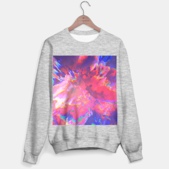 Thumbnail image of Morphine Sweater regular, Live Heroes