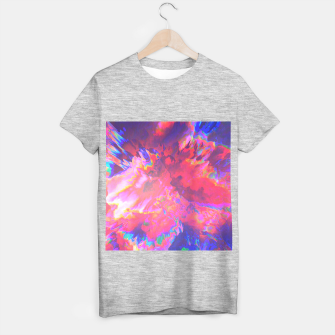 Thumbnail image of Morphine T-shirt regular, Live Heroes