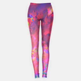 Thumbnail image of Morphine Leggings, Live Heroes