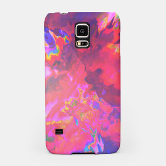 Thumbnail image of Morphine Samsung Case, Live Heroes