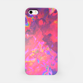 Thumbnail image of Morphine iPhone Case, Live Heroes