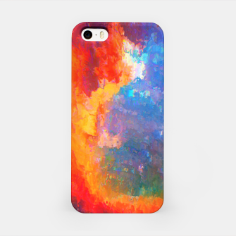 Thumbnail image of Extra iPhone Case, Live Heroes