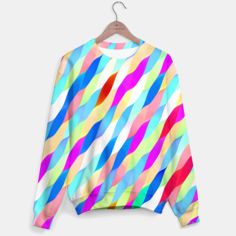Thumbnail image of Colorful Algorithmic Pattern CP02  Pull, Live Heroes