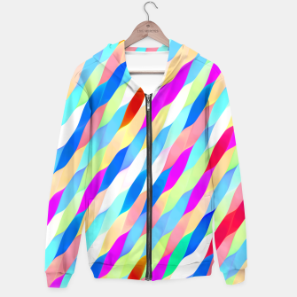 Thumbnail image of Colorful Algorithmic Pattern CP02  Capuche, Live Heroes