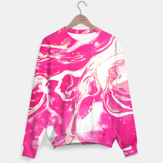 Thumbnail image of Showstopper Sweater, Live Heroes