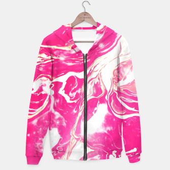 Thumbnail image of Showstopper Hoodie, Live Heroes