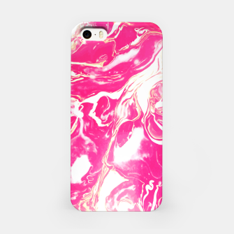 Thumbnail image of Showstopper iPhone Case, Live Heroes