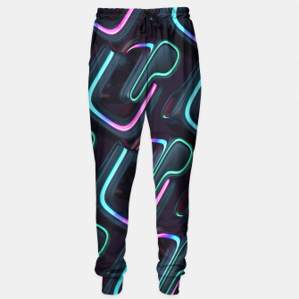 Thumbnail image of Edge Sweatpants, Live Heroes