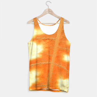 Thumbnail image of Leaf Incredible, Amber 2 Tank Top, Live Heroes