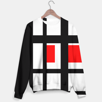 Thumbnail image of Windows Sweater, Live Heroes