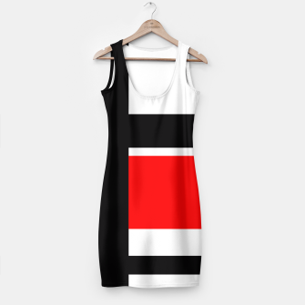 Thumbnail image of Windows Simple Dress, Live Heroes