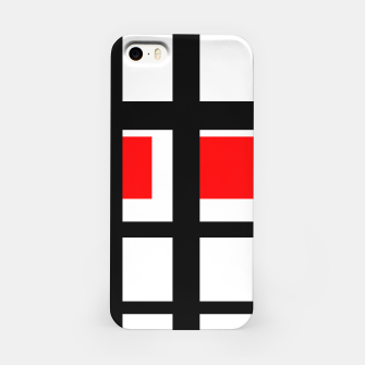 Thumbnail image of Windows iPhone Case, Live Heroes