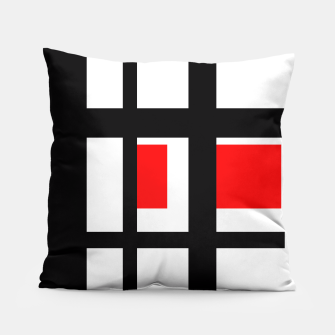 Thumbnail image of Windows Pillow, Live Heroes