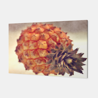 Thumbnail image of Pineapple, Live Heroes