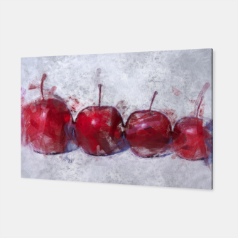 Thumbnail image of Red apples, Live Heroes
