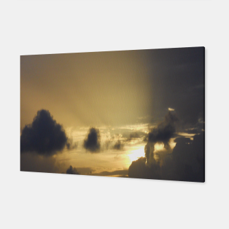Thumbnail image of Goodnight Canvas, Live Heroes